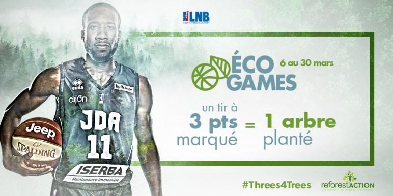 essm-eco-games-lnb