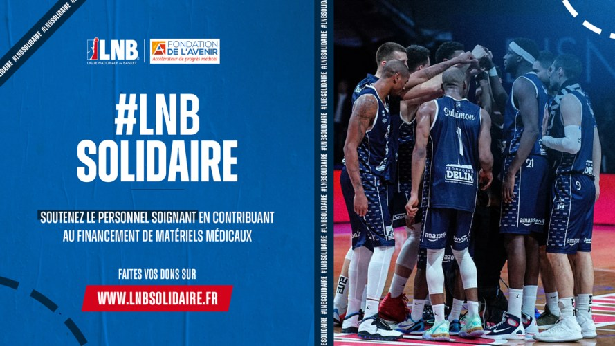 LNB_solidaire_1200x675