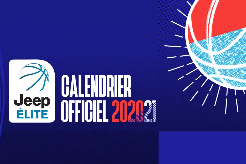 Saison 2020 2021 : le calendrier est sorti | ESSM Le Portel Côte d