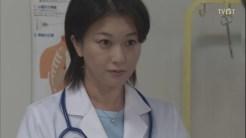 [TVBT]Kekkon Dekinai Otoko_Ep_01_ChineseSubbed[21-17-52]