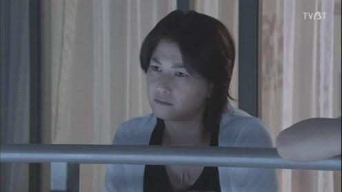 [TVBT]Kekkon Dekinai Otoko_Ep_03_ChineseSubbed[21-50-55]