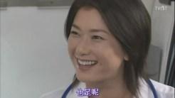 [TVBT]Kekkon Dekinai Otoko_Ep_04_ChineseSubbed[21-52-26]