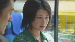 [TVBT]Kekkon Dekinai Otoko_Ep_04_ChineseSubbed[21-53-56]
