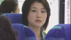 [TVBT]Kekkon Dekinai Otoko_Ep_04_ChineseSubbed[21-56-07]
