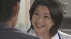 [TVBT]Kekkon Dekinai Otoko_Ep_12_ChineseSubbed_End[21-32-23]