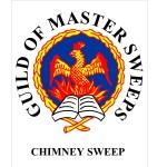 guild of master sweeps