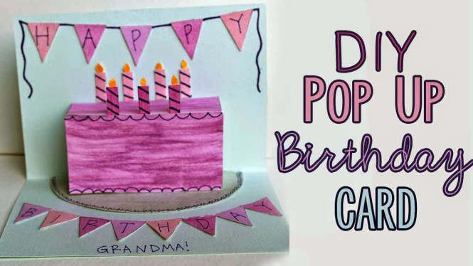 Pop up birthday cake card tutorial essyjae pop up birthday cake card tutorial bookmarktalkfo Choice Image