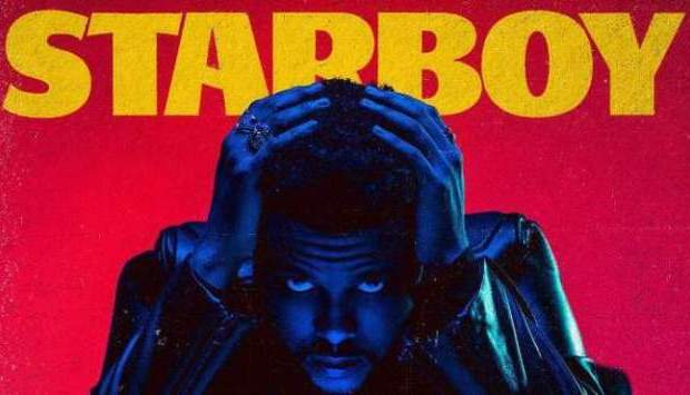 Album review the weeknd is a motherfckin starboy est 1997 after being launched into the pop and international stratosphere with his last album and hits such as earned it and cant feel my face the weeknd sure malvernweather Gallery