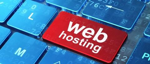 Web Hosting en Argentina