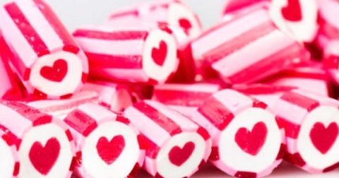 "EEUU prohíbe decir que una comida lleva ""amor"""