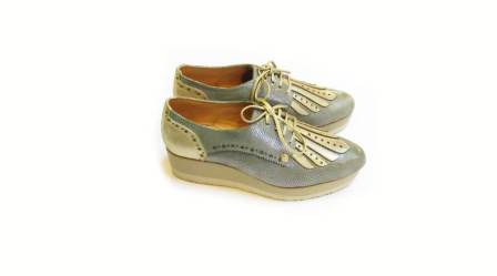 Zapatos Aremis