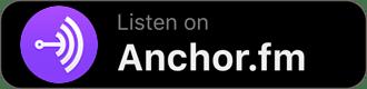 Escucha Esta Cagado en Anchor