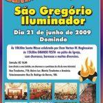 convitefestadesc3a3ogre-1-150x150