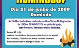 convitefestadesc3a3ogre-1-270x165