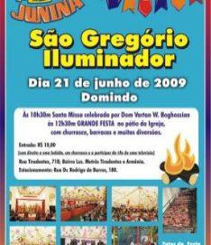 convitefestadesc3a3ogre-1-285x330