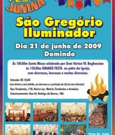 convitefestadesc3a3ogre-1-285x333