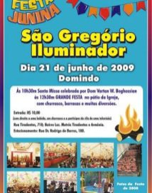 convitefestadesc3a3ogre-1-285x360