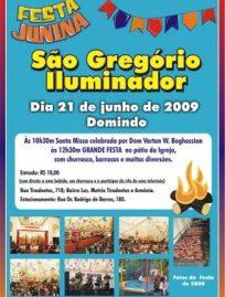 convitefestadesc3a3ogre-1-285x377