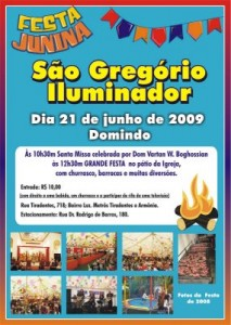 convitefestadesc3a3ogre-213x300