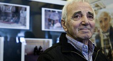 313_2920-charles-aznavour-1-367x200