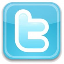 Twitter-Logo-300x293-1-220x220