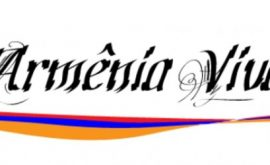 armenia-viva-1-270x165