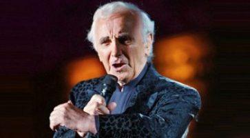 Charles-Aznavour-1-390x215
