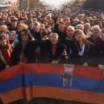 yerevan-protest-150x150