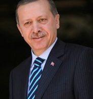 220px-Tayyip_Erdoğan-220x235