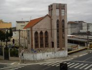 Igreja-Central-Evangelica-da-Armenia1-1-188x144