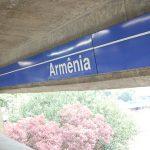 metro-armênia-150x150