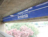 metro-armênia-188x144