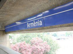 metro-armênia-253x189