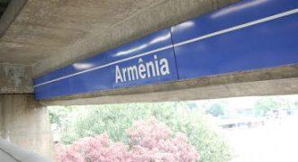 metro-armênia-367x200
