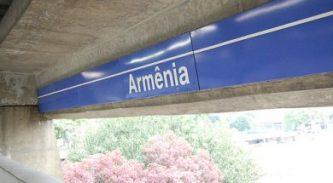 metro-armênia-390x215