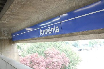 metro-armênia-500x333
