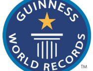 176093-guinnessworldrecords-1-188x144