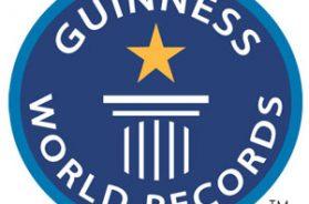176093-guinnessworldrecords-1-279x184