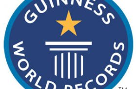 176093-guinnessworldrecords-1-279x184