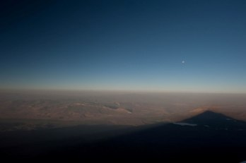 Sombra do Ararat