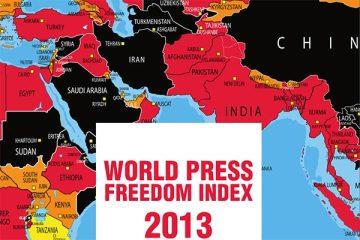 world-press-freedom-index2013-armenia