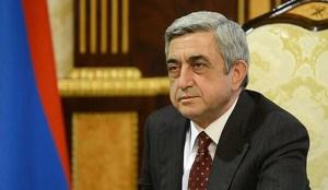 Foto: www.president.am