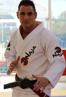 Robert Abu