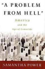 A_Problem_from_Hell_(book_cover)