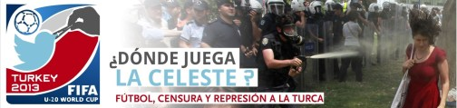 cropped-header-1-ddejuega