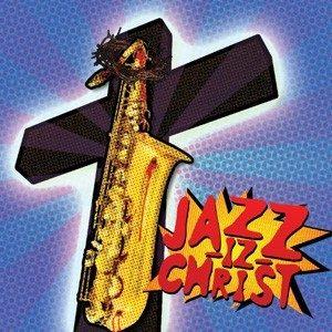 Jazziz_New-300x300_0_1_0