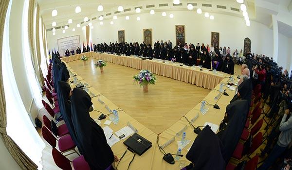 armenia-church-archbishop-synod-1
