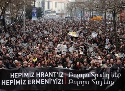 Hrant 2014