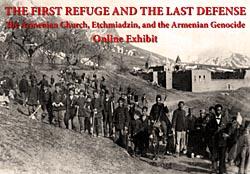 exhibit_first_refuge
