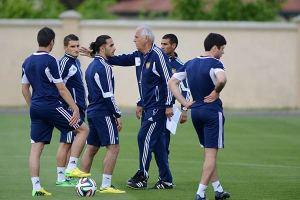soccer-national-team-training